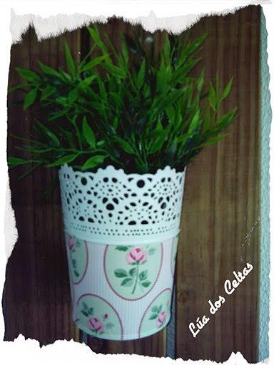 Plantas artificiales aprender manualidades es - Plantas artificiales en ikea ...