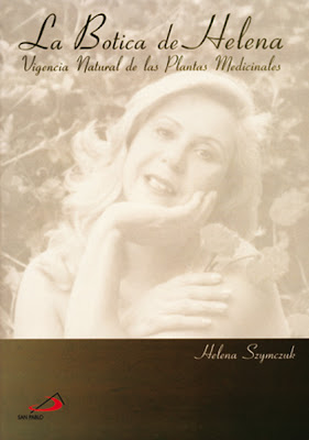 Helena+Szymczuk+ +La+Botica+de+Helena+Libro Helena Szymczuk   La Botica de Helena (Libro)