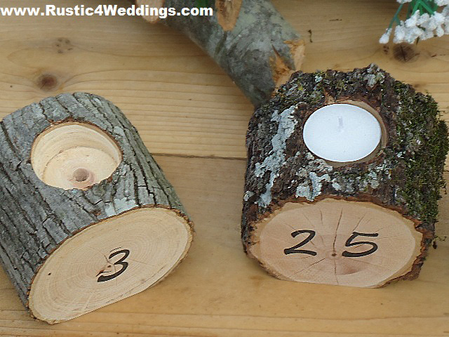 Listing Includes The Table Number Candle Holders Only Other Items Are For Decoration And May Be Available In Our Listings