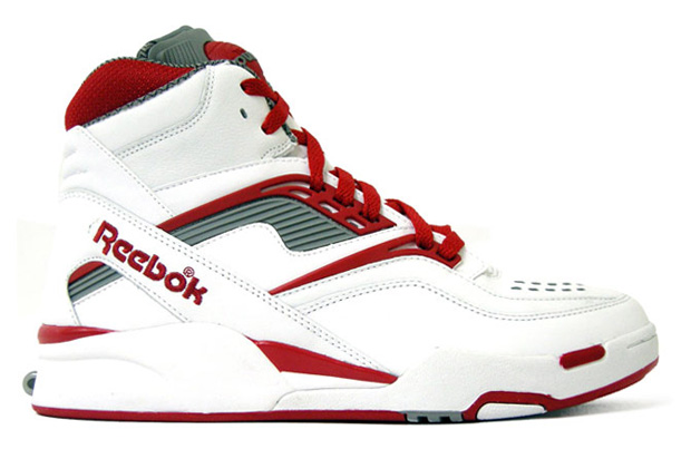 reebok classic high top images