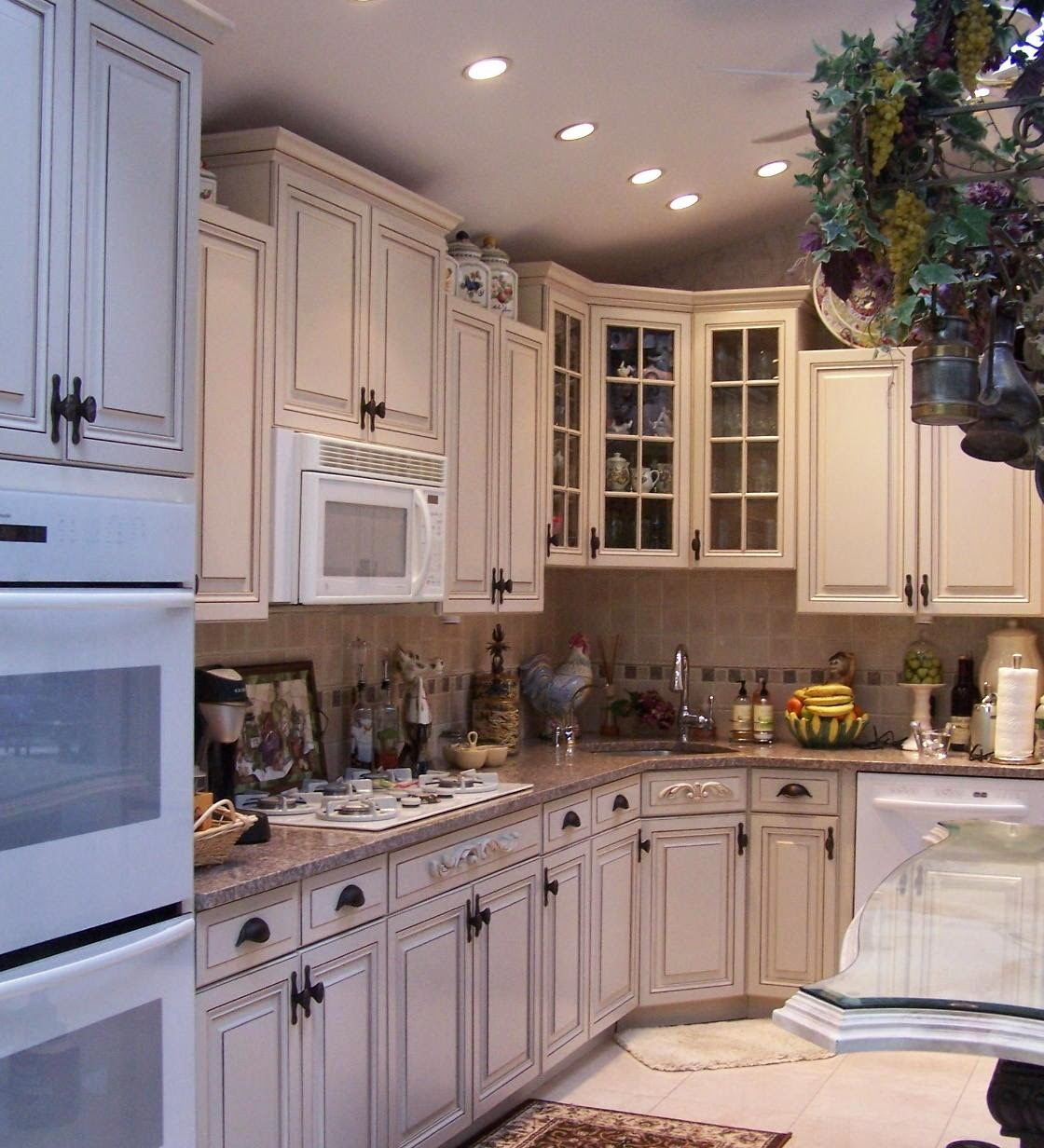 How To Choose The Right Kitchen Lighting
