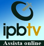 www.ipb.org.br/tv28