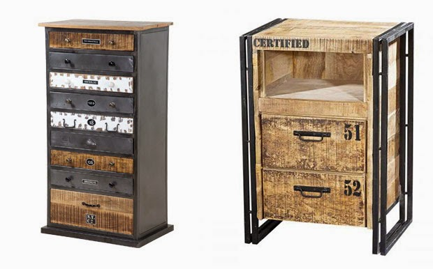 la fabrique d co esprit voyage et d co. Black Bedroom Furniture Sets. Home Design Ideas