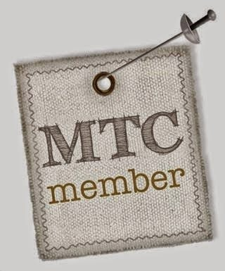 MTC Member!