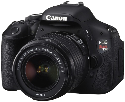 canon rebel t3i 600d. Canon EOS 600D Rebel T3i with