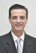 José Roberto Merino Garcia, o Paquinha - Um Asno