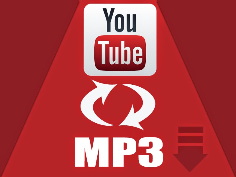 How to convert and download youtube videos to mp3 tips on live how to convert and download youtube videos to mp3 ccuart Image collections