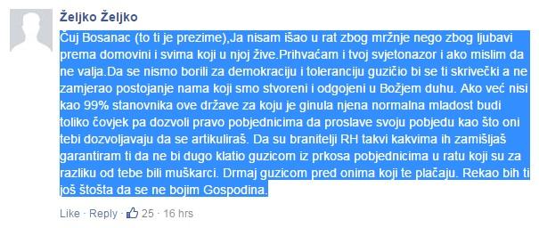 http://komentari1.blogspot.com/