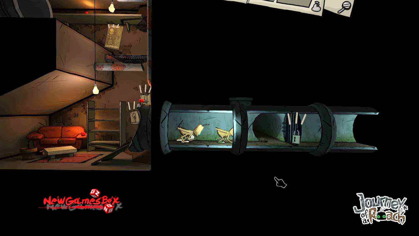 adventure games free download for pc full version offline