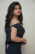 Actress alekhya latest glamorous-thumbnail-19
