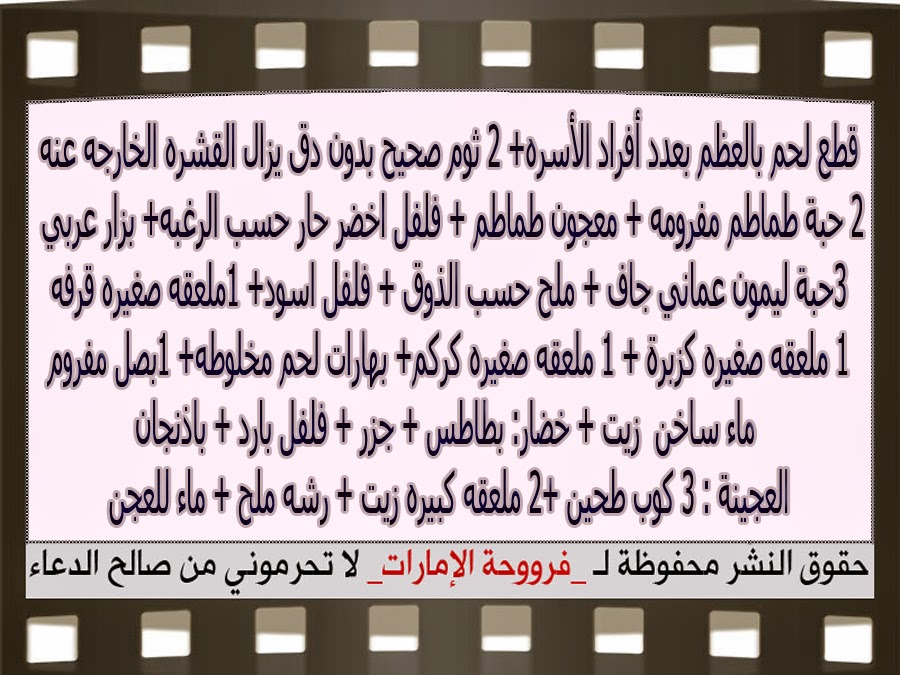 http://3.bp.blogspot.com/-SPp28A7xX1Y/VUIOQM9RIbI/AAAAAAAALvQ/xLxt6eyXZhw/s1600/3.jpg