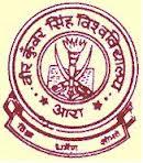 Veer Kunwar Singh University Result 2013