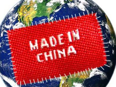 Tiendas Chinas con envío gratis a todo el mundo para crear tus propios negocios