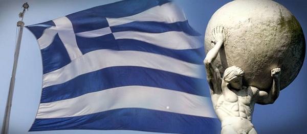 Η ημιμάθεια χειρότερη της Αμάθειας ! Συνέλληνες Ήρθε η ώρα να πολεμήσουμε  !!!