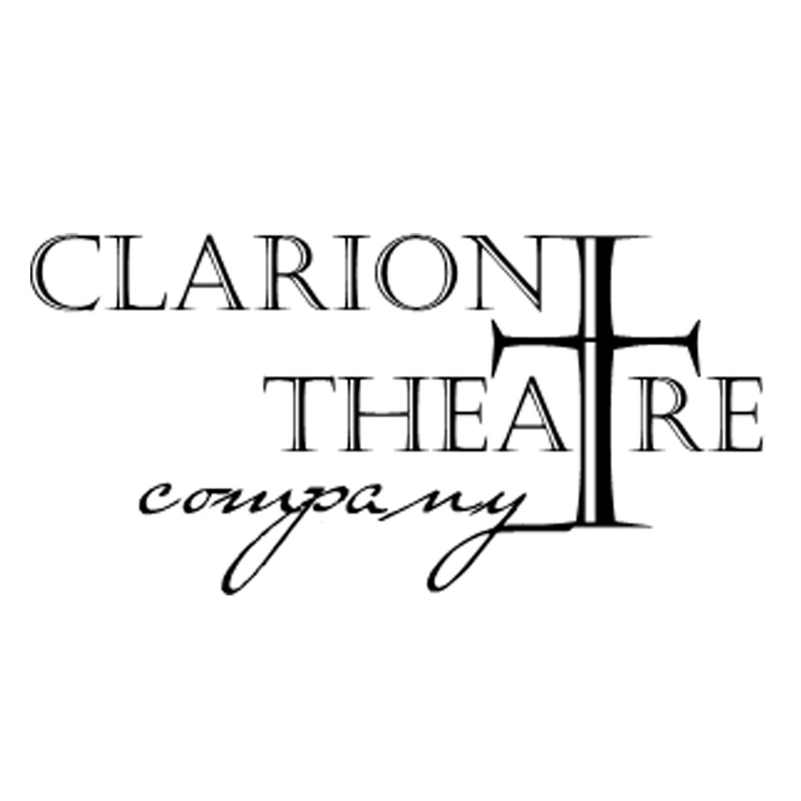 Clarion Theatre Company