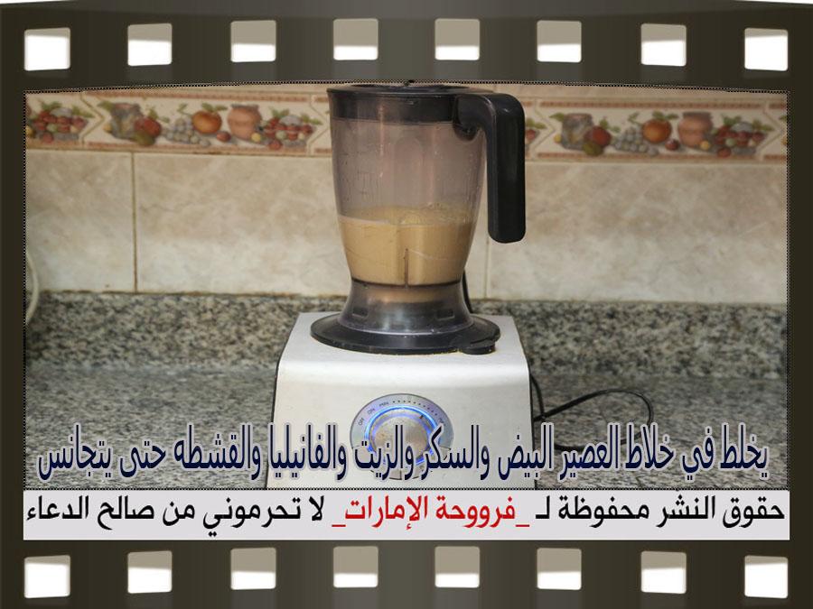 http://3.bp.blogspot.com/-SPrhlUSGQnk/VqoK8kXA34I/AAAAAAAAbkA/lXYdZ3c77S4/s1600/7.jpg
