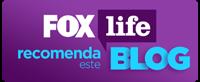 Blog FOXlife