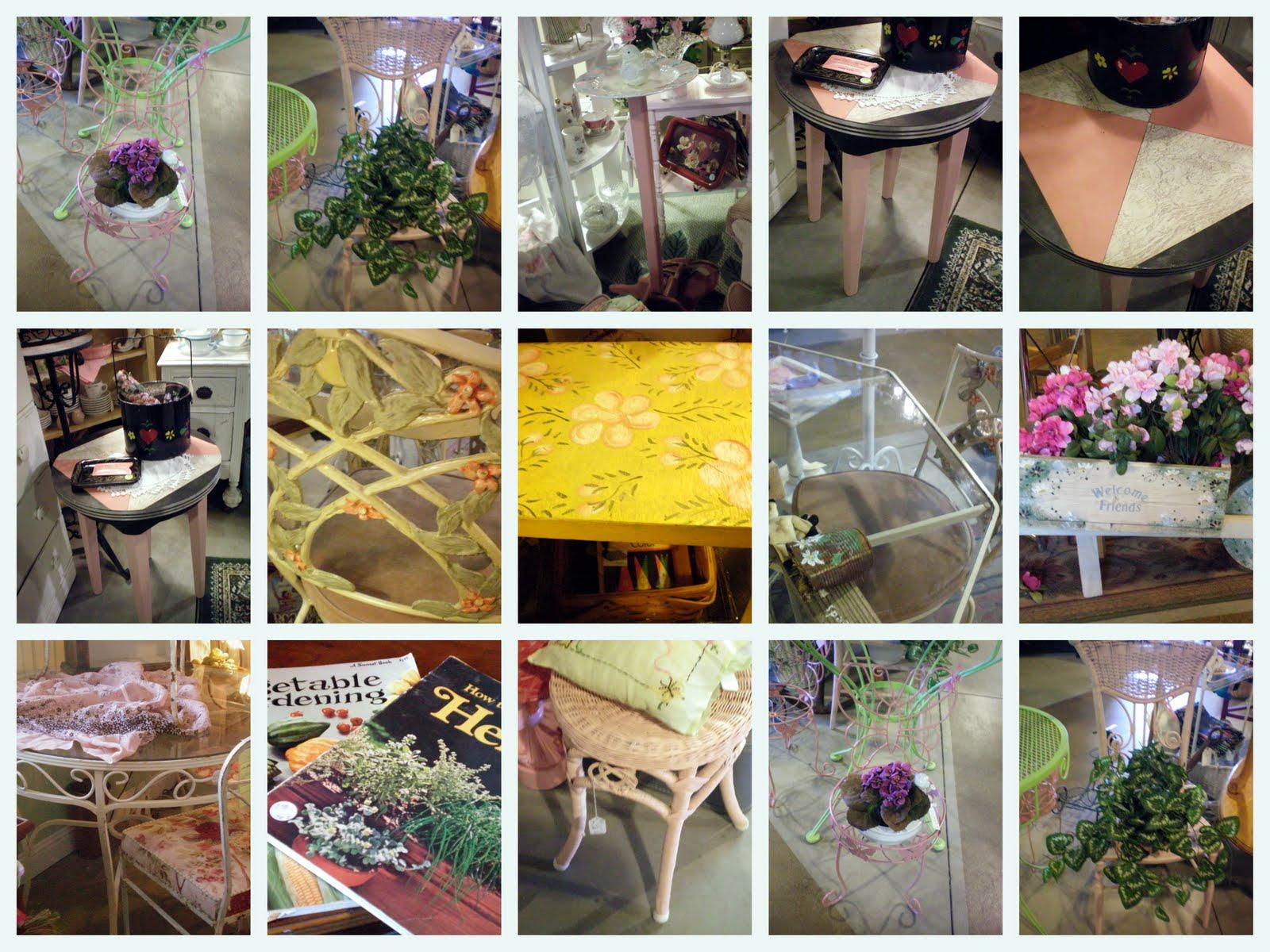 http://3.bp.blogspot.com/-SPtuBXbu3yU/TauG5FigeeI/AAAAAAAAAg4/Hktl-h3l61M/s1600/Pink+Garden+Accessories.jpg