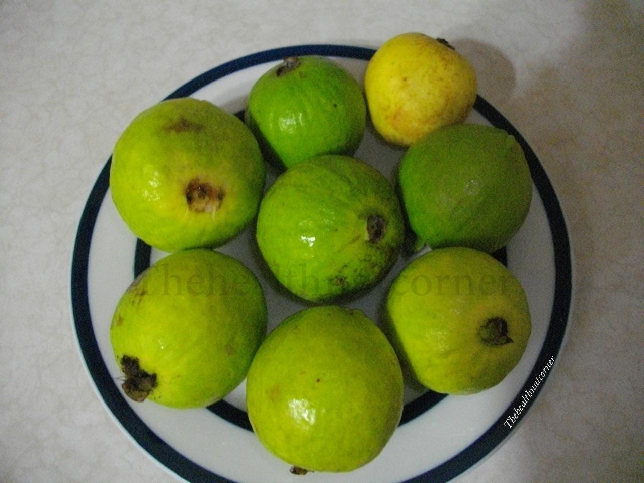 Image Result For Guava Juice Youtuber