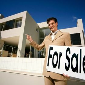 Helpful Tips On Commercial Real Estate Purchasing And Relocation