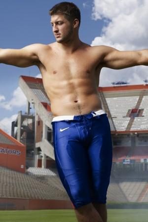 tebow_christ--300x450.jpeg