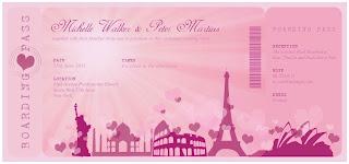 Pop Up Wedding Invitations was adorable invitation design