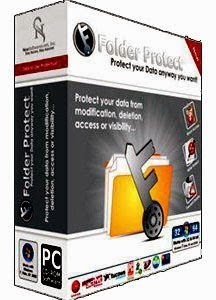 Download Folder Protect 1.9.6 Including Keygen BRD