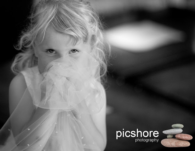 Two Bridges hotel dartmoor devon wedding Picshore Photography