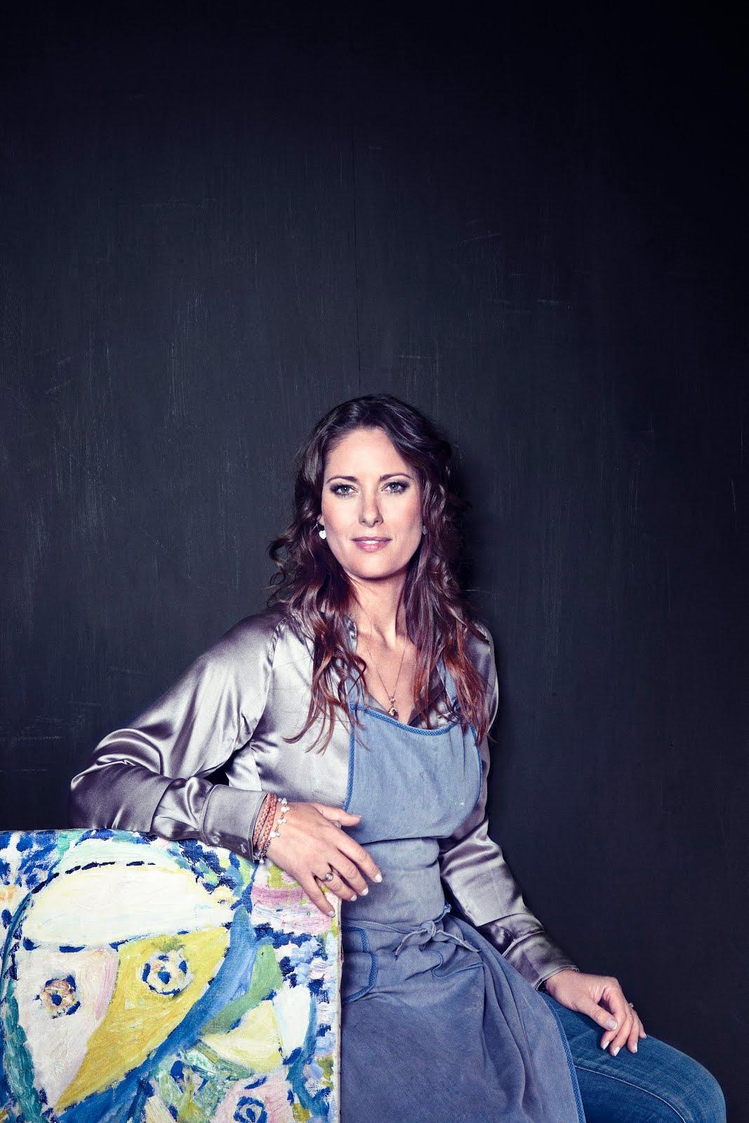 Katja Storkholm Nielsen