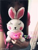 Bunny~Bunny~