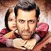 Movie Review - Bajarangi Bhaijaan