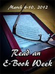 Smashwords was an Official Sponsor of Read an Ebook Week 2009, 2010, 2011, 2012, 2013