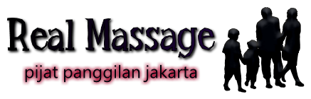PIJAT PANGGILAN JAKARTA TIMUR | PIJAT PANGGILAN JAKARTA