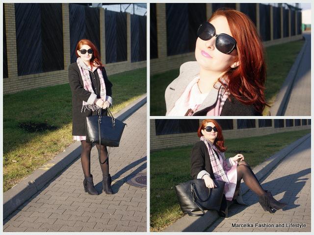 http://marcelka-fashion.blogspot.com/2014/01/w-delikatnym-odcieniu-rozu.html