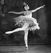 Ballerini Famosi cenni biografici