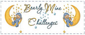 Bearly-Mine Challenge