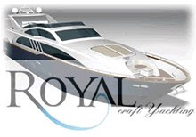 Royal craft Yachting
