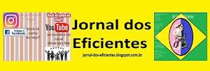 Jornal dos Eficientes