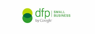 http://www.google.com/doubleclick/publishers/small-business/