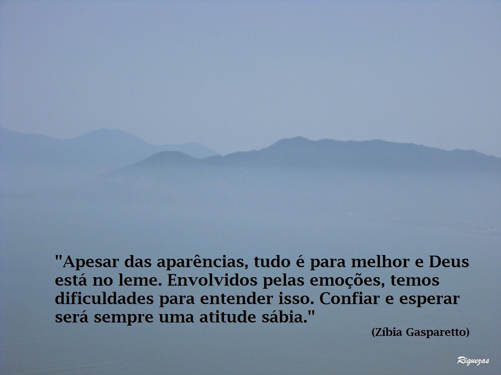 Foto tirada em Morro do Santo Antônio