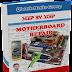Cara Memperbaiki Motherboard