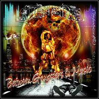 http://www.xup.in/dl,40370449/Between_Gangstas__Music.rar/