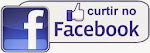 Curtir Nossa Pagina no FaceBook