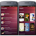 Canonical announces Ubuntu for smartphones