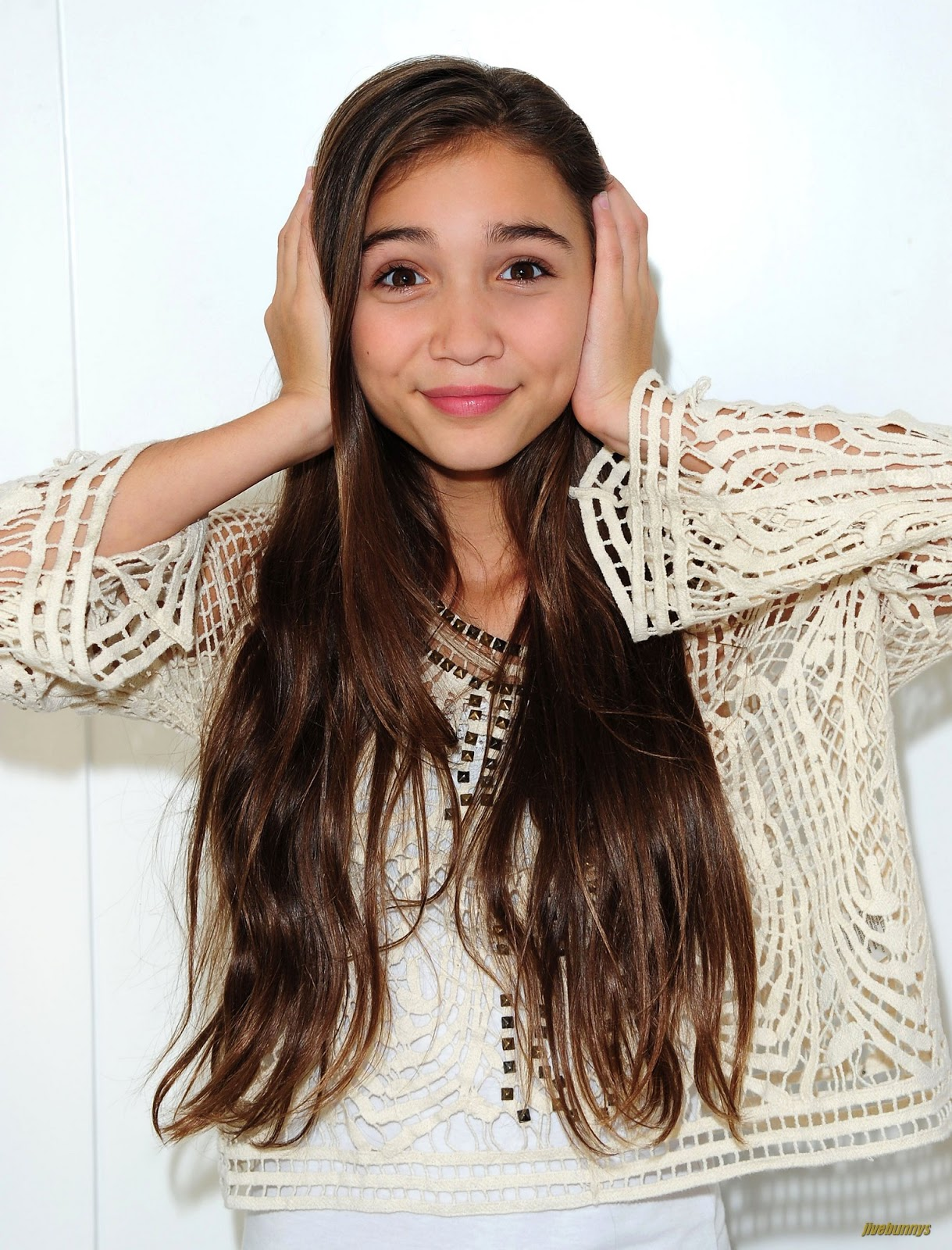 girl meets world actress Sat, 05 may 2018 06:19:00 gmt girl meets world cast pdf - girl meets world (tv series 2014–2017) cast and crew credits, including actors, actresses, directors, writers and.
