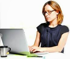 Copy Paste Jobs From Home Without Investment In Kolkata