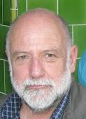 Gus McNeil