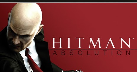 crack hitman absolution skidrow