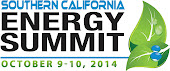 Energy Summit