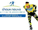Worldcup-Chauxneuve